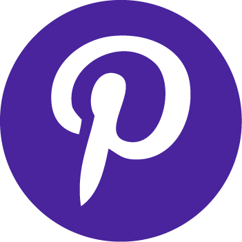 Pinterest Marketing Agency
